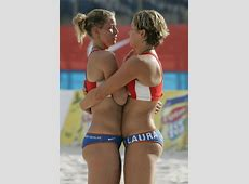 598 best Max's Volleyball images on Pinterest Beach
