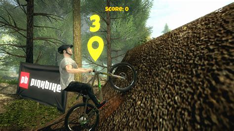 New horizons takes place on a deserted island. If You Bought A Mountain Bike On Animal Crossing New ...