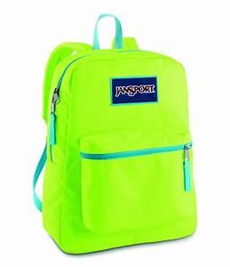 14 best images about Jansport backpacks on Pinterest