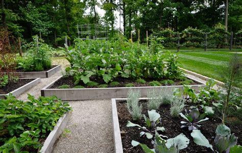 nick mccullough landscape best 25 landscape nursery ideas on pinterest