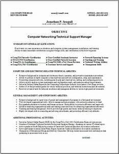 how to make a resume a good resume texty cafe With how to write a great resume