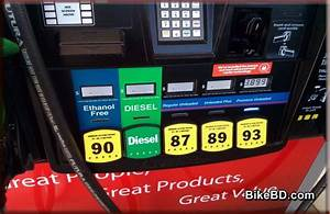 Motorcycle-fuel-ron-gasoline-research-octane-number