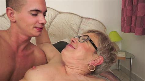 grannys honeymoon cunt top porn photos comments 2