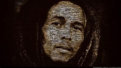 Bob Marley Wallpapers 1080 1920 2428