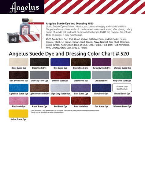 100 paint maker color chart shinhan supplies