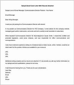 Sample Letter In Sending Doents Images  Download Guide Letter Sample And Resume Sample Free