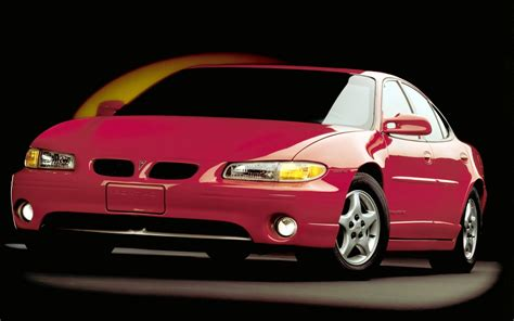 1997 Pontiac Grand Am Wallpaper by 1997 Pontiac Grand Prix Images Photo 97 Pontiac Grand