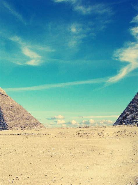 egyptian wallpaper  home wallpapersafari
