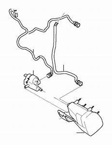 bmw 328xi leak diagnosis pump alpina fuel activated With e93 fuel pump