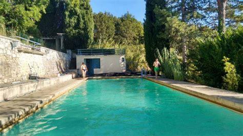 b b chambres d 39 hôtes gites in drôme provençale nyons