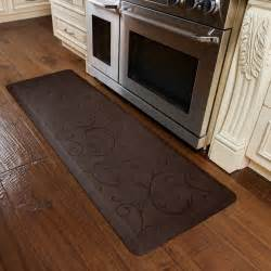 kitchen appealing anti fatigue kitchen mats costco anti fatigue kitchen mats in floor
