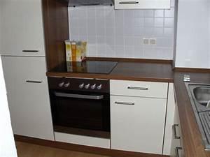 Küche Mit Kochinsel Gebraucht : k che gebraucht monate jung in duisburg sonstiges ~ Michelbontemps.com Haus und Dekorationen