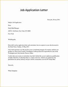 example of application letter cv download With what is a cover letter on a job application