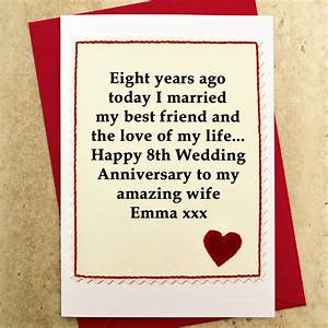 best 8th anniversary gifts for him gift ftempo With 8th wedding anniversary gifts for him