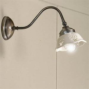 Wandlampen Im Landhausstil : rustikale wandlampen rustikale wandleuchte mit zugschnur massive 36377 rustikale wandlampen ~ Sanjose-hotels-ca.com Haus und Dekorationen