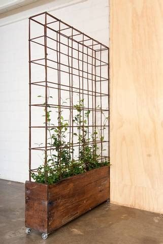 Top Ten Diy Room Dividers For Privacy In Style. Room Rental Application. Room To Go Bedroom Sets. Chic Decor. Decorative Pillows For Bed. Cinderella Party Decorations. Decorative Wall Board. Kitchen Window Decor. Mohegan Sun Room Rates