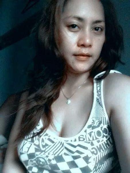 Apotek Obat Aborsi Jambi Gambar Berjilbab Idaman Ts Kaskus Gambar Hot Stw Di