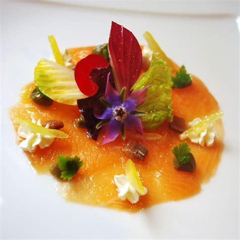 documentaire cuisine gastronomique dauphiné gourmand cuisine gastronomique
