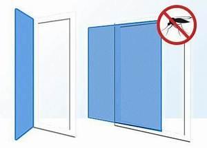 Fliegengitter Für Türen Ohne Bohren : fliegengitter nach ma ohne bohren insektenschutz kaufen ~ Yasmunasinghe.com Haus und Dekorationen
