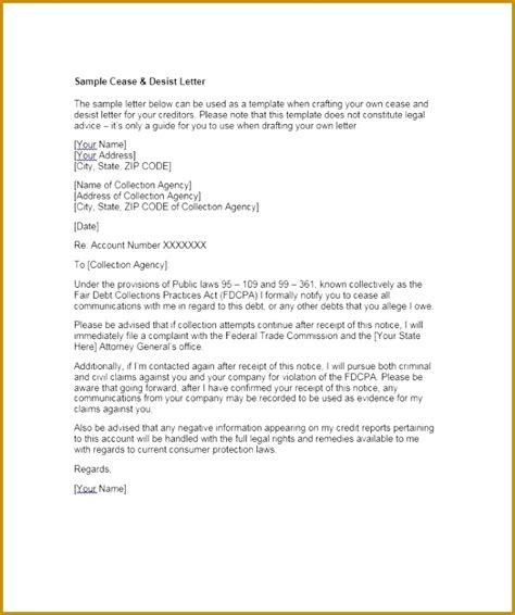 legal advice letter template fabtemplatez