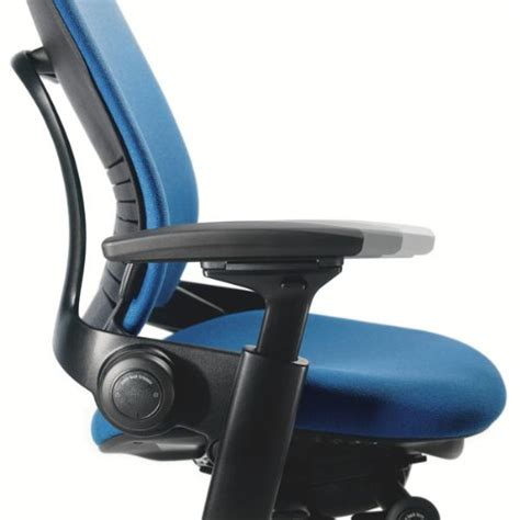 steelcase leap fabric chair review yosaki