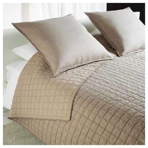 kissenbezüge schlafzimmer strandvete bedspread and 2 cushion covers king