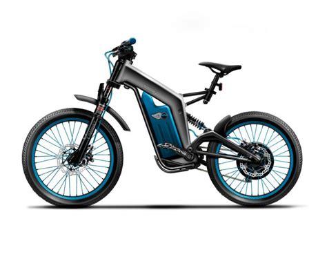 mtb e bike the 100 km h electric bike singletrack magazine