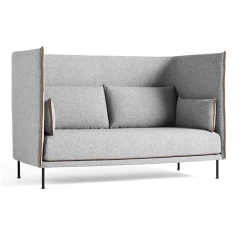 High Backed Settee by High Backed Sofa Www Gradschoolfairs