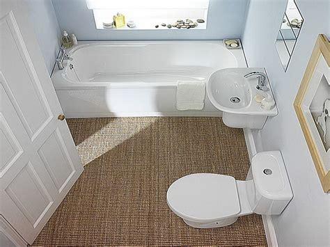 30+ Inexpensive Bathroom Renovation Ideas Interior