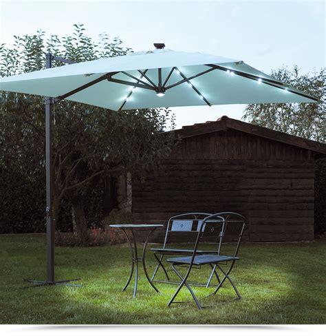 offerte ombrelloni da giardino ombrellone da giardino con tavolo mekan info con