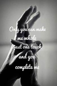 love quotes | g... Amazing Feeling Love Quotes