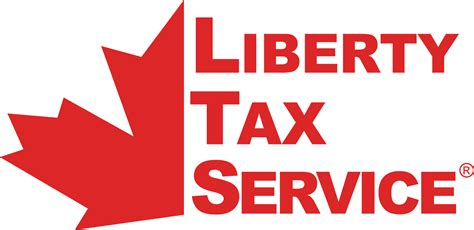 phone number for liberty tax liberty tax images