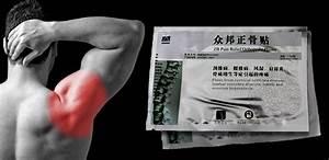Как устранить боли в суставах на руках