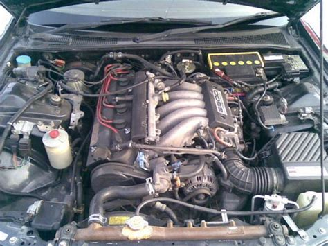 hayes auto repair manual 1993 acura legend parental controls cylinder head removal 1993 acura vigor repair guides engine electrical cylinder head