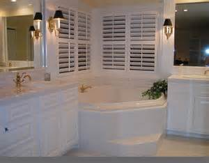bathroom renovation ideas small bathroom bathroom remodel ideas 2016 2017 fashion trends 2016 2017