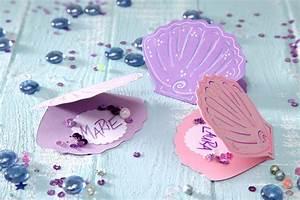 Basteln Kindergeburtstag 5 : einladungskarten kindergeburtstag basteln einladungskarten kindergeburtstag basteln schwimmbad ~ Whattoseeinmadrid.com Haus und Dekorationen