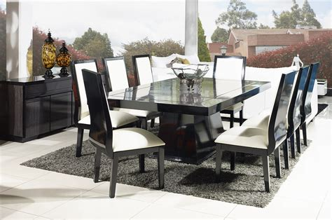 muebles finos  exclusivos  amoblar tu hogar