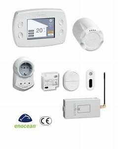 Elektronisches Thermostat Mit Fernfühler : elektronisches thermostat regelsystem f r heizk rper ~ Eleganceandgraceweddings.com Haus und Dekorationen