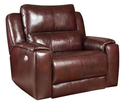 southern motion recliners southern motion dazzle 883 00p power reclining chair 1 2
