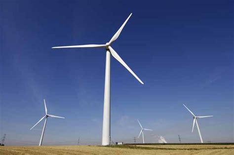 Своими руками альтернативные источники энергии