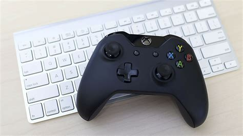 t xbox 360 controller drivers install xbox controller driver on pc and fix common errors itechgyan