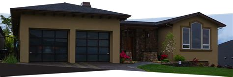 garage door repair grants pass oregon garage doors grants pass garage door repair in grants pass