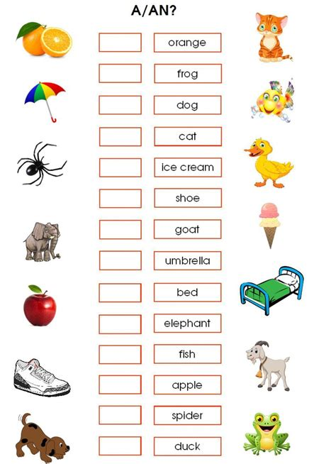 downloadable interactive indefinite exercises