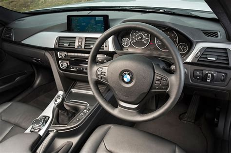 bmw   years  modifications  reviews msrp