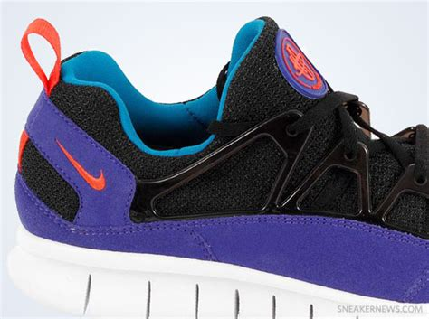 Nike Free Huarache Light by Nike Free Huarache Light Quot Og Inspired Quot Sneakernews