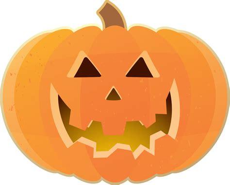 Clip Pumpkins Pumpkin Clip For 101 Clip