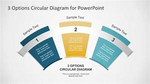 3 Steps Powerpoint Templates  U0026 Diagrams