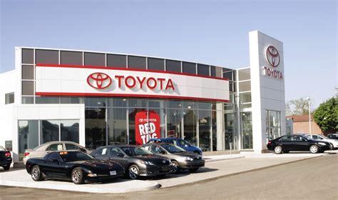 Toyota/subaru Sports Car Delayed Until 2012