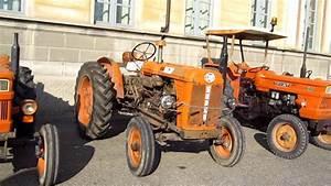 Trattori Fiat Anni 70  80 S Martino 2011