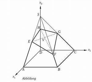 Schnitt Berechnen Punkte : abiturpr fung 2010 mathematik nrw gk forum mathematik ~ Themetempest.com Abrechnung